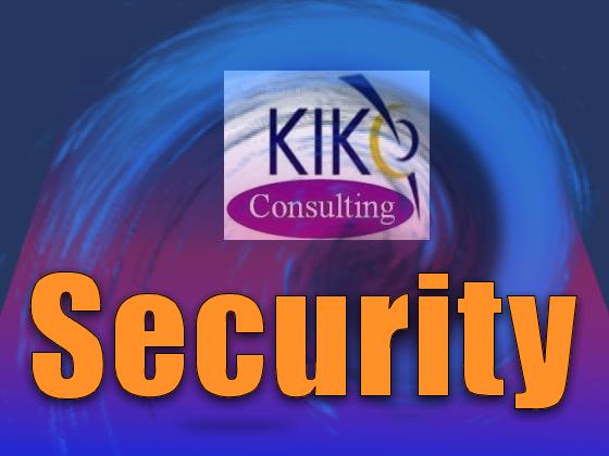 Logo%20Security2 Security Camera Logo